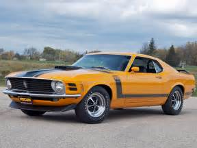 Collector Cars Wallpapers Classic Cars Wallpapers