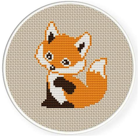 counted cross stitch ornament free patterns instant free shipping counted cross stitch