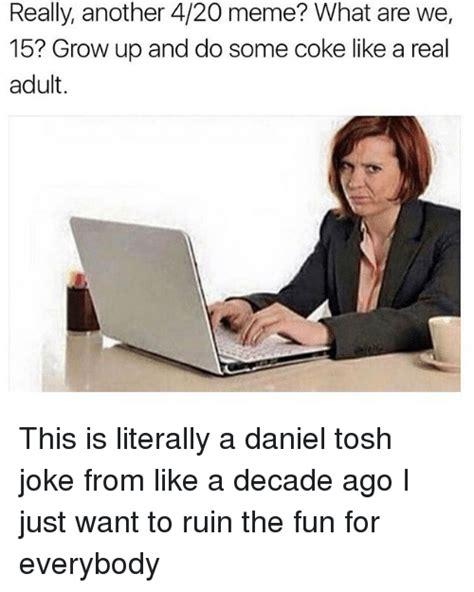 Daniel Tosh Meme - 25 best memes about daniel tosh jokes daniel tosh jokes