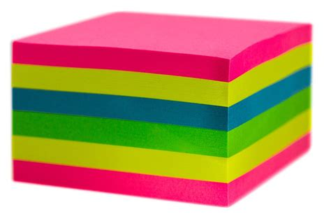 Memo Tempel Sticky Notes Post It Stick It Plester Tensoplast Sno048 free photo postit post it note list free image on pixabay 169631