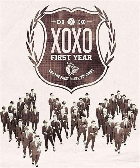 exo xoxo songs 149 best exo xoxo album images on pinterest exo xoxo