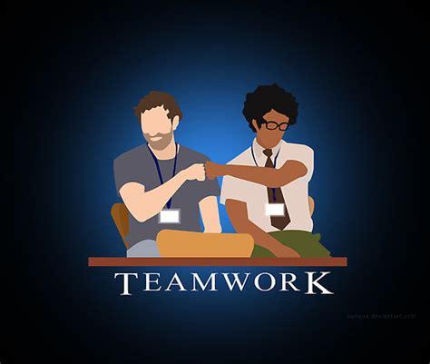 teamwork wallpaper wallpapersafari