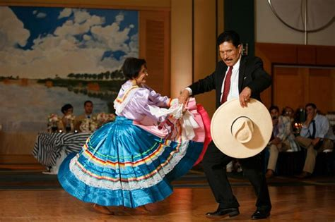 42 best peruvian wedding images on peru wedding wedding ideas and bridal dresses