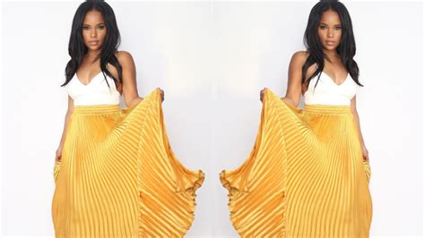 house of chic how tawana got over her fear of failure started house of chic la galore