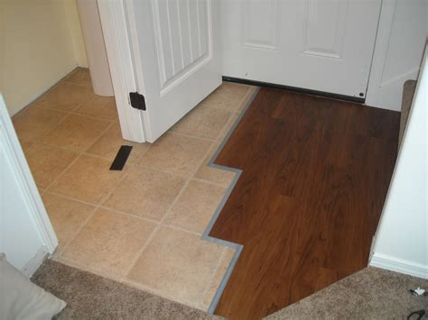can you install vinyl plank flooring over linoleum laplounge