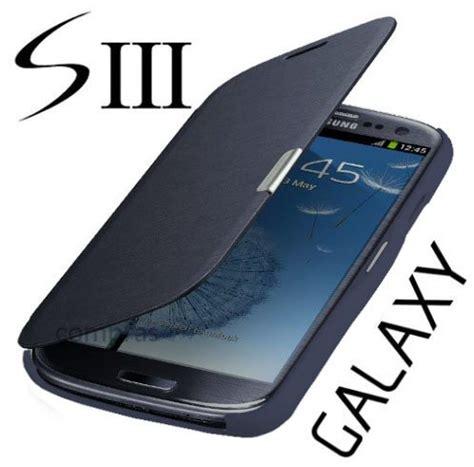 Samsung S 3 Neo Preis 2310 by Samsung Galaxy S3 Neo Preis Samsung Galaxy S3 Neo I9301i
