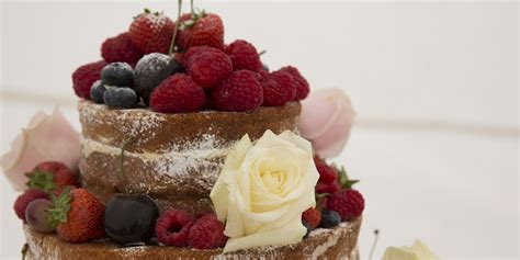 Wedding Cakes Nyc by Wedding Cakes Nyc Finding The Best Slices In The City