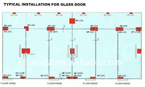 patch fitting for glass door glass door patch fitting mp j030 buy glass door patch
