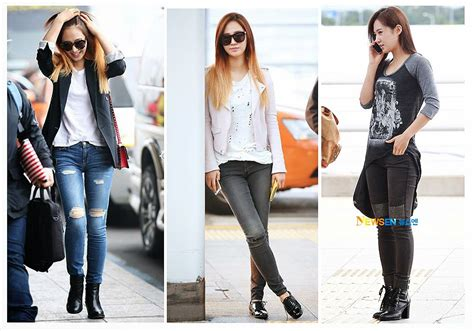 Tas Ransel Casual Visval Maison Hitam girls generation airport fashion and style bigdeeryoona byo