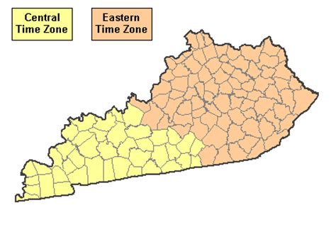 tennessee time zone map with cities tennessee county map with time zone car interior design