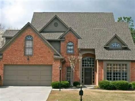 What Color Should I Paint My Shutters best 25 brick house trim ideas on pinterest brick house