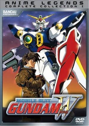 mobile suit gundam dvd top 10 princess anime list best recommendations