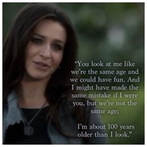 youre my home greys anatomy and private practice wiki private practice quotes on pinterest private practice