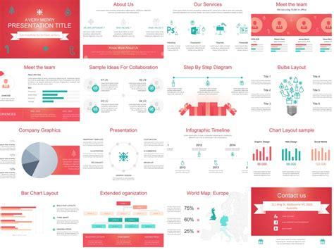 powerpoint template design sonnydesign