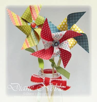 pinwheel paper craft 54 best crafts paper pinwheels images on