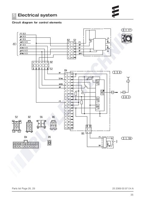 airtronics wiring diagram wiring diagram with description