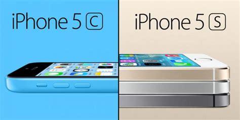 apple x masuk indonesia harga iphone 5s dan 5c di indonesia tidak masuk akal