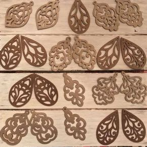 3937 Best Artesanato Images On Pinterest Laser Cutting Cnc Projects And Leather Leather Cutting Templates