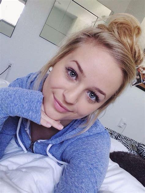 35 best cute girl selfie images on pinterest cute girls 73 best images about tumblr girls on pinterest 16