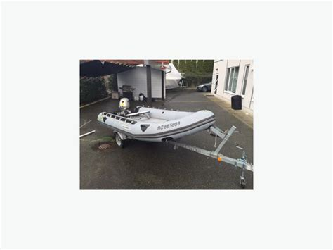 inflatable boats for sale vernon bc 2007 zodiac mark 2 classic inflatable north nanaimo