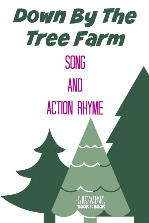 17 best images about preschool tree theme on pinterest