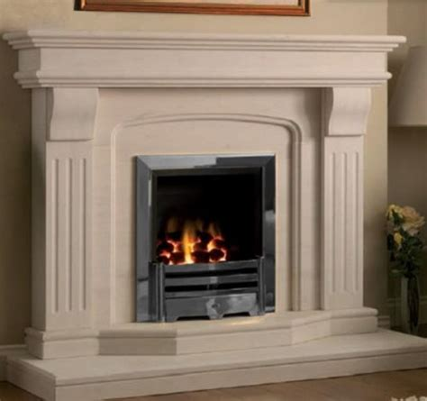 Marble And Granite Fireplace Surrounds by Crafted Marble Surrounds Birmingham