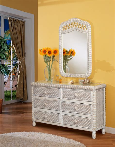 santa cruz bedroom furniture santa cruz bedroom collection antonelli s furniture