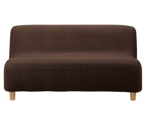 muji compact sofa muji inspiration archives 171 the frugal materialist the