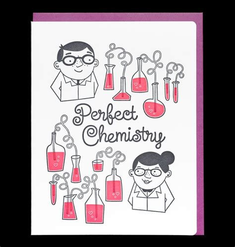 engineering valentines cards 60 best chemical engineering images on