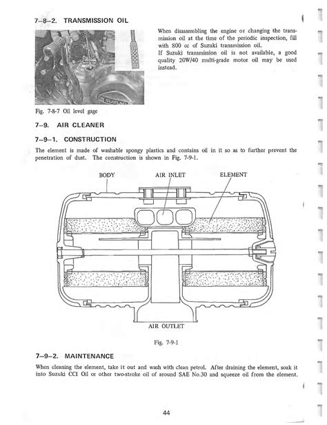 suzuki alto wiring diagram manual shrutiradio suzuki