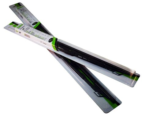All New Wiper Mobil Valeo 2 Pcs Kiri Kanan valeo wiper blade for proton end 10 12 2019 3 51 pm