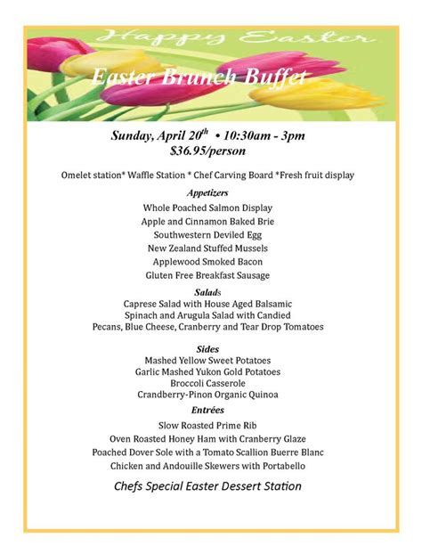 Come With Me Easter Brunch The Look by 17 Best Images About Dining At The Hassaya Inn On