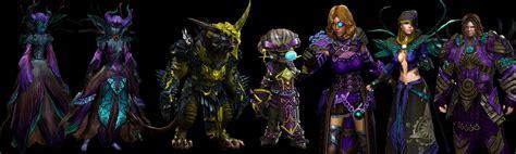 guild wars 2 dye tower of nightmares guildwars2 com