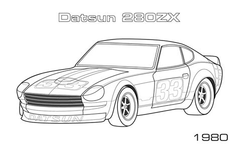 rally car coloring pages sketch coloring page coloring