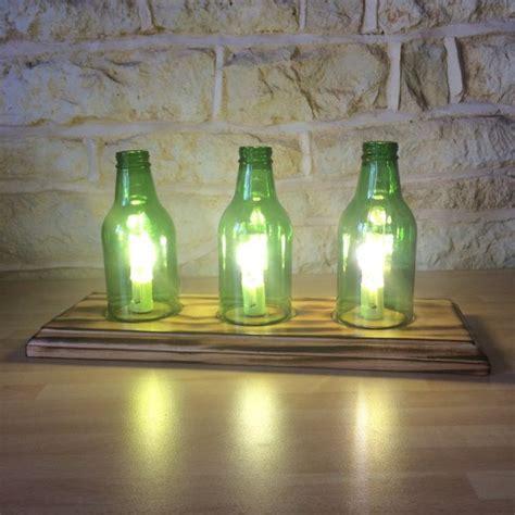 Creative Lighting Ideas 15 Unique Handmade Bottle Light Ideas For Creative Lighting