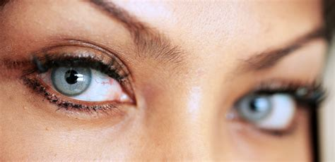 contacts to change eye color permanently change your eye color change eye color