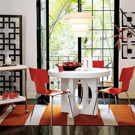 dining room ideas for small spaces the best ideas to help you organizing small space dining