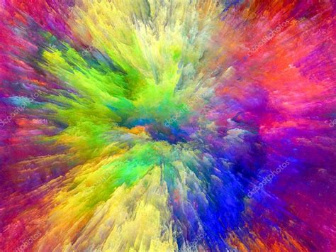 color splash color splash background stock photo 169 agsandrew 130328298