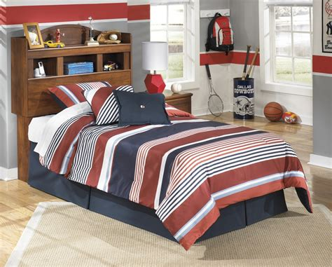 bedroom furniture bookcase headboard california king bedroom sets king bedroom set