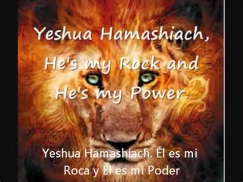 fulfilled prophecies and connections of yeshua hamashiach jesus the messiah tract book format books yeshua jesus kadosh holy funnydog tv