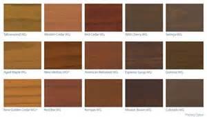 cedar stain colors wattyl cedar decking stain house and garden ideas