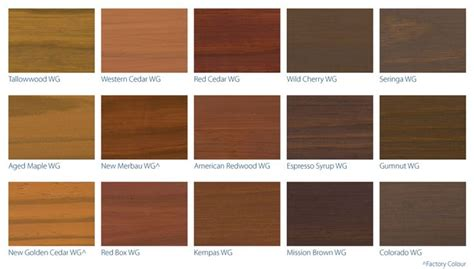 cedar stain colors western cedar stain for the run chickens
