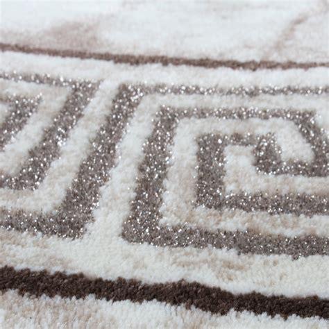 teppich pflegeleicht teppich esszimmer pflegeleicht beste ideen f 252 r moderne