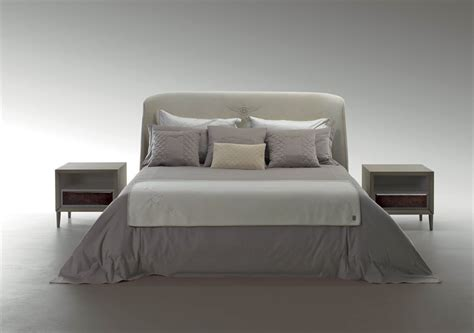 bentley bedroom furniture a new approach to luxury bentley furniture collection by