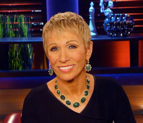 barbara corcoran haircut picture pictures of barbara corcoran hair style