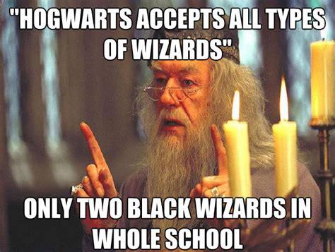 scumbag dumbledore hilarious dumbledore memes    douchery shine