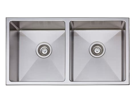 Reece Kitchen Sinks Reece Kitchen Sinks Reece Products On Pinterest Toilet Roll Holder Guest Afa Flow 540