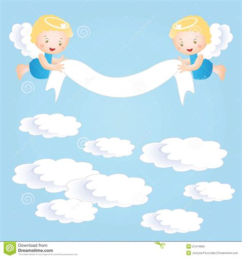 clipart battesimo christening cliparts