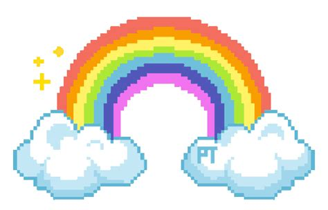 imagenes tumblr png arcoiris rainbow arcoiris cool colors colores tumblr cute tumblr