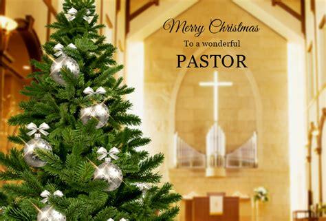 pastor christmas gifts pastor gifts com
